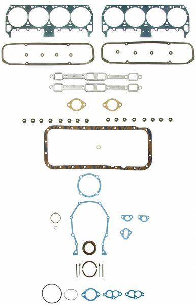 Full Gasket Set (Felpro FS7891PT) 58-63