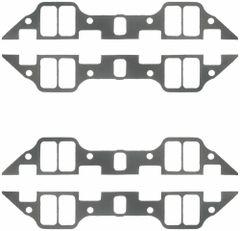 Intake Manifold Gasket Set (Felpro MS90175) 58-79