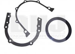 Rear Main Seal (DNJ RM408)