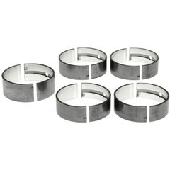 Main Bearing Set (Clevite MS1714A) 83-01