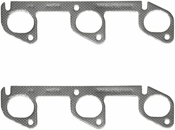Exhaust Manifold Gasket Set (Felpro MS94764) 90-96