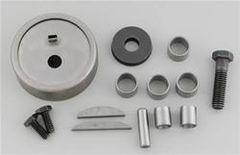 Hardware Finishing Kit (EngineTech HK106) 62-85