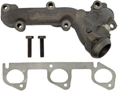 Exhaust Manifold - Left (Dorman 674373) 95-97