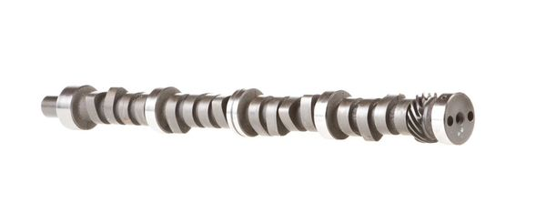 Camshaft - Stock Profile (Sealed Power CS-210) 55-64