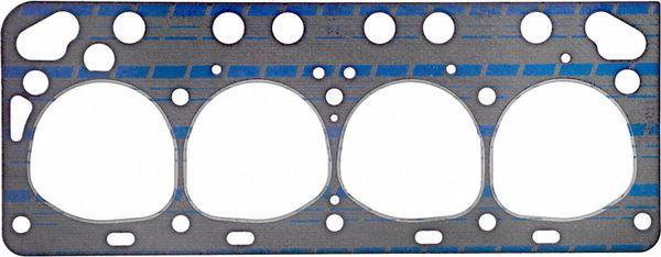 Head Gasket (Felpro 7999PT) 54-64