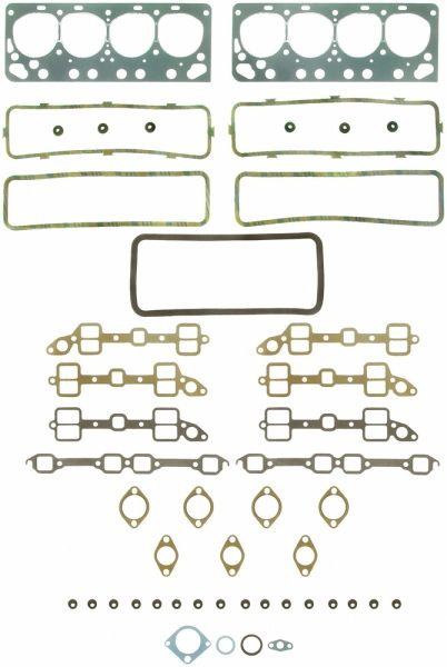 Head Gasket Set (Felpro HS7999PT3) 54-64