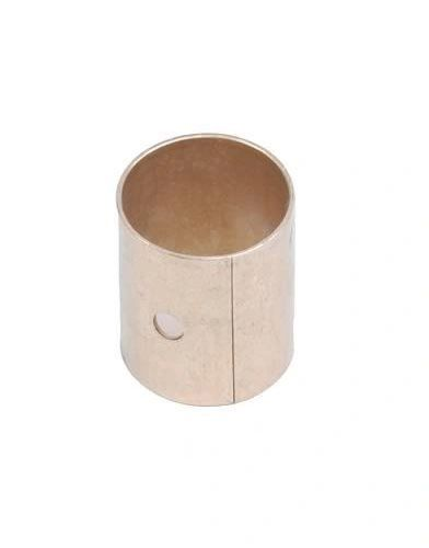 Piston Pin Bushing (Sealed Power 1834V) 54-64