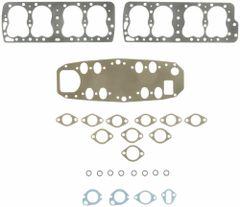 Head Gasket Set (Felpro HS7525B) 48-53
