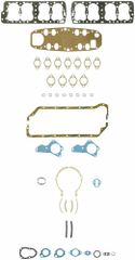 Full Gasket Set (Felpro FS7525B) 48-53