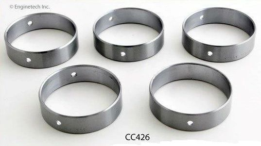 Cam Bearing Set (EngineTech CC426) 99-03