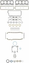 Full Gasket Set (Felpro FS7725S1) 49-53