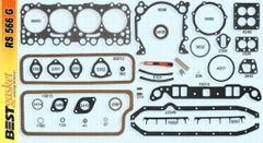 Full Gasket Set (Best RS556G) 51-52