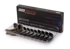 Main Bearing Set - Performance (King MB5013XP) 99-13
