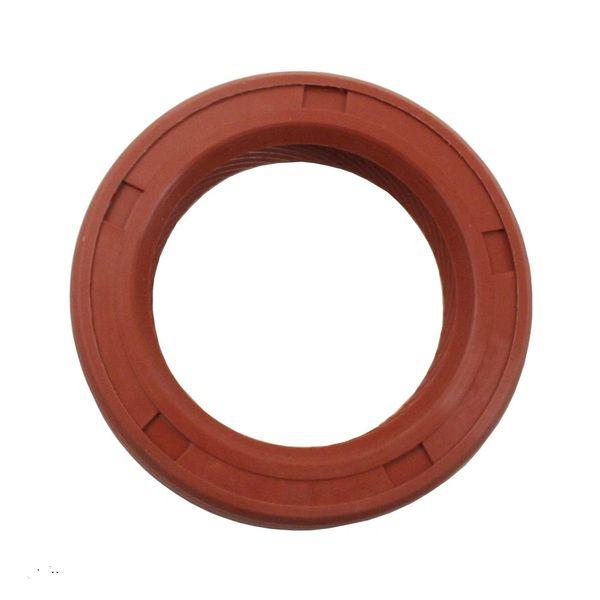 Balance Shaft Seal (WP 026 103 085D) 85-92