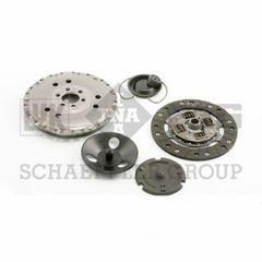 Clutch Kit (LUK 17-012) 85-92