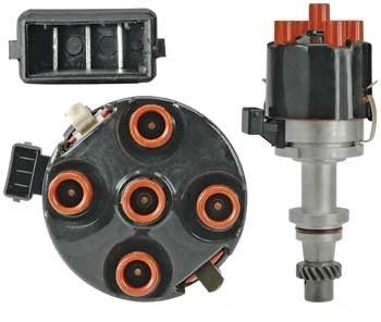 Distributor (WPS DST85405) 90-92