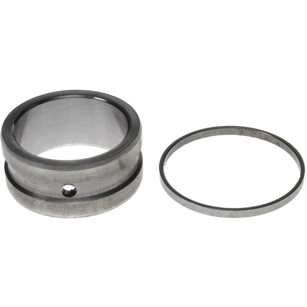 Balance Shaft Bearing (EngineTech BS3204) 93-13