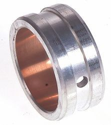 Balance Shaft Bearing Set (Durabond CHG-15A) 93-14