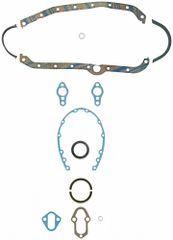 Lower Gasket Set (Felpro CS8629) 78-85