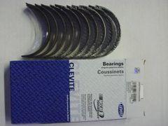 Main Bearing Set (Clevite MS1454A) 78-13