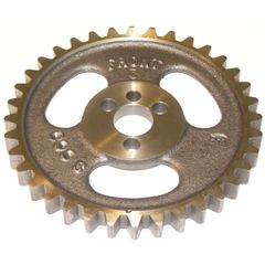 Camshaft Gear - 36 Tooth (EPR S-243) 50-53
