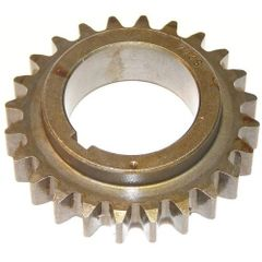 Crankshaft Sprocket - 24 Tooth (EPR S-244) 49-56