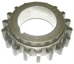 Crankshaft Sprocket - 18 Tooth (EPR S-246) 49-56