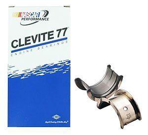 Main Bearing Set (Clevite MS685P) 57-78