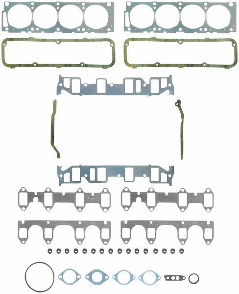 Head Gasket Set (Felpro HS8554PT) 58-77