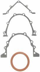 Rear Main Seal (Felpro BS40384) 89-98
