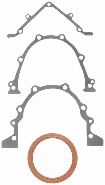 Rear Main Seal (Felpro BS40384) 89-98