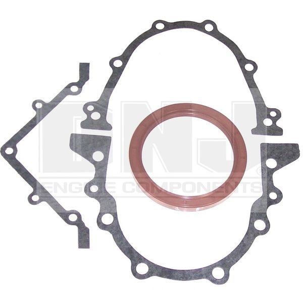 Rear Main Seal (DNJ RM605) 89-98