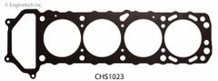 Cylinder Head Spacer Shim - Altima (EngineTech CHS1023) 93-01