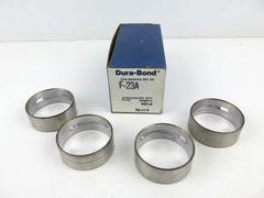 Cam Bearing Set (Durabond F23A) 65-85