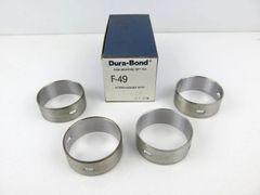 Cam Bearing Set (Durabond F49) 86-96