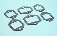 Exhaust Manifold Gasket Set (Best 3598) 57-58