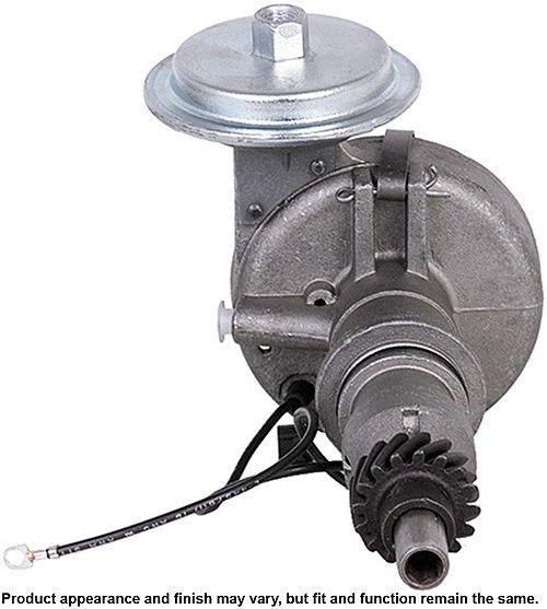 Distributor (Cardone 30-2609) 65-67