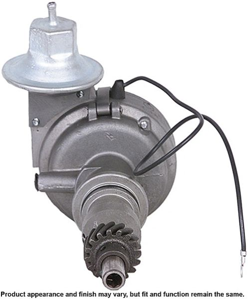 Distributor (Cardone 30-2610) 65-77
