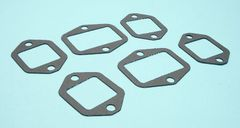 Exhaust Manifold Gasket Set (Best 3605) 59-60