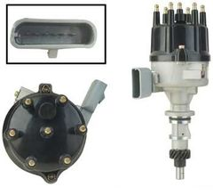 Distributor (WPS DST2687A) 87-91