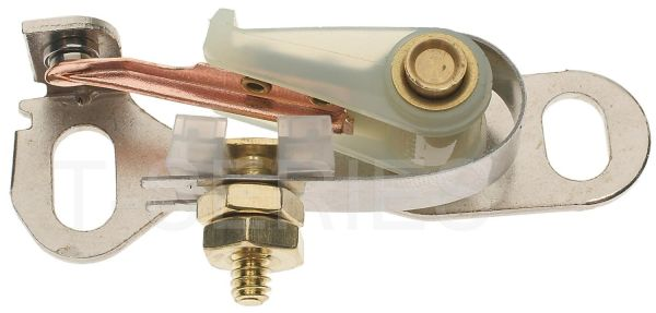 Distributor Breaker Points (SMP FD8081T) 65-77