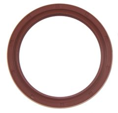 Rear Main Seal - 1 Piece (EngineTech S3007) 74-11
