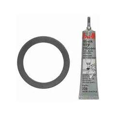 Rear Main Seal - 1 Piece (Felpro BS40419) 74-11