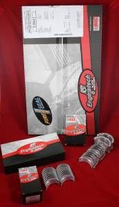 Engine Re-Main Kit (EngineTech RMF177+) 86-92