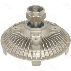 Radiator Fan Clutch (Hayden 2614) 83-92