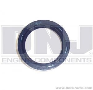 Camshaft Seal (DNJ CS909) 88-08