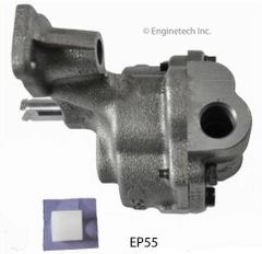 Oil Pump (EngineTech EP55) 58-95