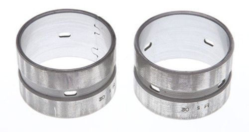 Balance Shaft Bearing Set (Clevite SH-2002S) 02-14