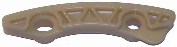 Balance Shaft Chain Guide - Upper (Cloyes 9-5386) 02-17