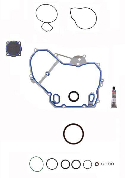 Lower Gasket Set (Felpro CS262231) 06-16